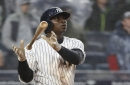 Didi Gregorius' career day propels Yankees to 11-4 win over Rays