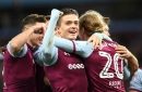 Aston Villa findings: Ten for Hourihane; BB's on fire; Kodjia and Hogan both impress