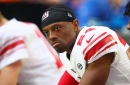 Eli Apple, Davis Webb, Odell Beckham, more takeaways from Giants assistant coaches