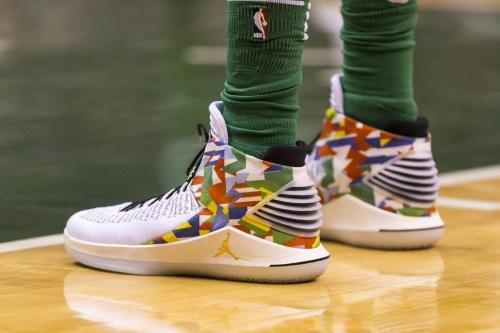 Boston Celtics daily links 4/4/18
