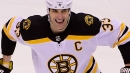 Andrew Ference Illustrates Insane Passion Zdeno Chara Has For Being Fit