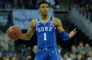 2018 NCAA Draft: Trevon Duval Declares