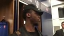 Detroit Pistons' Reggie Jackson on loss to Sixers