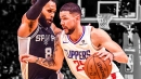 Austin Rivers joked that he wanted to choke Patty Mills for running around so much