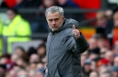 Manchester United manager Jose Mourinho would make major statement with unexpected signing
