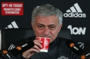 Manchester United boss Jose Mourinho narrows search for Michael Carrick heir