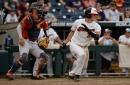 Preview: Oregon State Baseball Heads To Tucson For Arizona Series