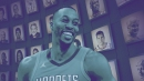 Dwight Howard: A quiet Hall of Famer