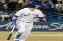 Five things to know about the Toronto Blue Jays, including the late-blooming Justin Smoak