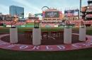 Ortiz: Cardinals hope Ozuna feels the love