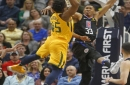 Jazz beat Clippers 117-95 for 4th straight victory
