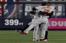 Jones, Orioles rally past Yanks 5-2, end 5-game skid