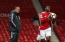 Manchester United vs Sunderland U23s LIVE score and goal updates in Premier League 2