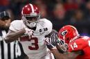 2018 NFL Mock Draft: San Francisco 49ers select wide receiver