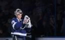 Lightning journal: First year as starter a record-breaker for Andrei Vasilevskiy