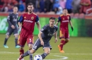 Offense sputters as Vancouver falls on the road to RSL