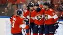 Radim Vrbata set to retire after 16 NHL seasons