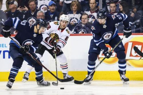 MBS: Hawks' season comes to an end