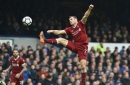 Our pressing game will be important against Manchester City says James Milner