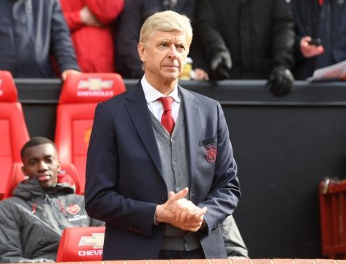 Manchester United consider gesture for Sir Alex Ferguson before Watford clash