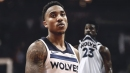 Jeff Teague simplifies end-of-season stretch: 'Just got to win 2 games'