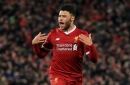 Liverpool hero aims dig at Arsenal for Alex Oxlade-Chamberlain mismanagement