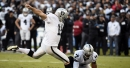 Report: Seahawks to bring in kicker Sebastian Janikowski for a visit