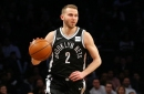 Expect to see Stauskas, Doyle against Chicago with LeVert and Harris out
