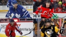 Stanley Cup Playoffs: Eastern Conference preview