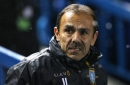 Sheffield Wednesday boss hopes to take inspiration from Leeds United and Sunderland victories against QPR
