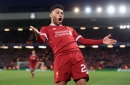 Liverpool legend explains what Alex Oxlade-Chamberlain's form says about Arsenal in cheeky dig