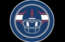 2018 NFL Draft: Quarterback alternatives after the first round