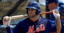 Striking out or throwing interceptions? Tim Tebow reveals which mistake hurts worse