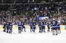 Stanley Cup Playoffs 2018: Jets players to watch
