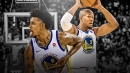 Warriors news: David West, Nick Young discuss upcoming free agency
