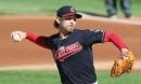 Cowboy up: Cleveland Indians vs. Detroit Tigers lineups for April 10