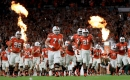 5 things that need to happen for Miami team to win the ACC in 2018