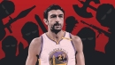 5 current players who are dirtier than Zaza Pachulia