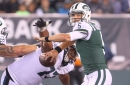 Unsurprising report: Jets unlikely to keep Christian Hackenberg in 2018