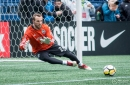 """Frei: MLS has """"already won"""" in CONCACAF Champions League"""