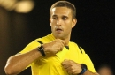 When Refereeing Soccer is Hard, We Need to Acknowledge the Good
