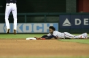 Video: Braves highlights and post game interviews, April 10