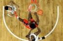 2021-22 Illinois Basketball Prediction
