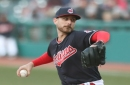 Betting against Josh Tomlin? It's a fool's gambit, Cleveland Indians say