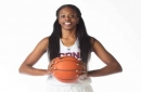 Mountaineer Women To Add Transfer From Penn State