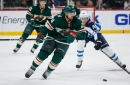 Five Reasons the Minnesota Wild will defeat the Winnipeg Jets