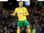 Norwich duo James Maddison, Josh Murphy linked with host of Premier League clubs