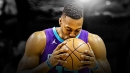 Dwight Howard hopes to be back for 2018-19 NBA season