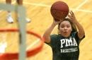 Pima College's Jacqulynn Nakai named first-team NJCAA All-American