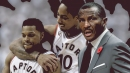 Why this year will be different for the Toronto Raptors in the playoffs